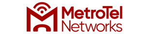 Metrotel Networks