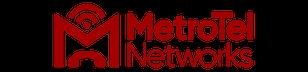 Metrotel Networks